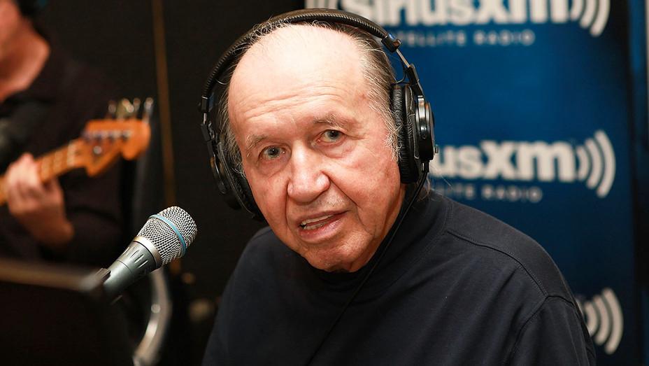 Bob Dorough - 2012 SiriusXM - Getty - H 2018