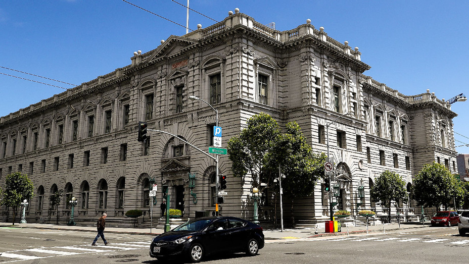 9th Circuit Court of Appeals 2017 - Getty - H 2018