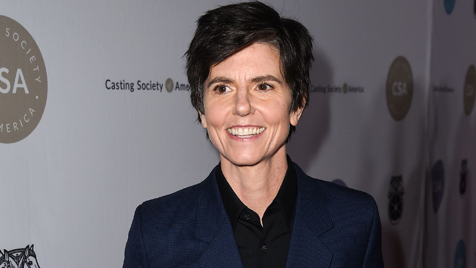 Tig Notaro - 2018 Casting Society of America's 33rd Annual Artios Awards - Getty - H 2018