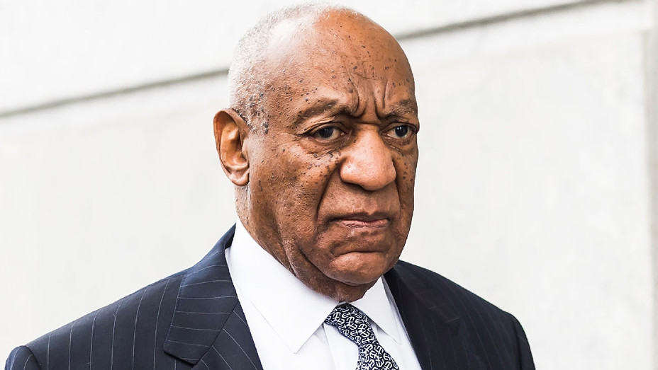 Bill Cosby - Jury Selection Retrial 2 - Getty - H 2018