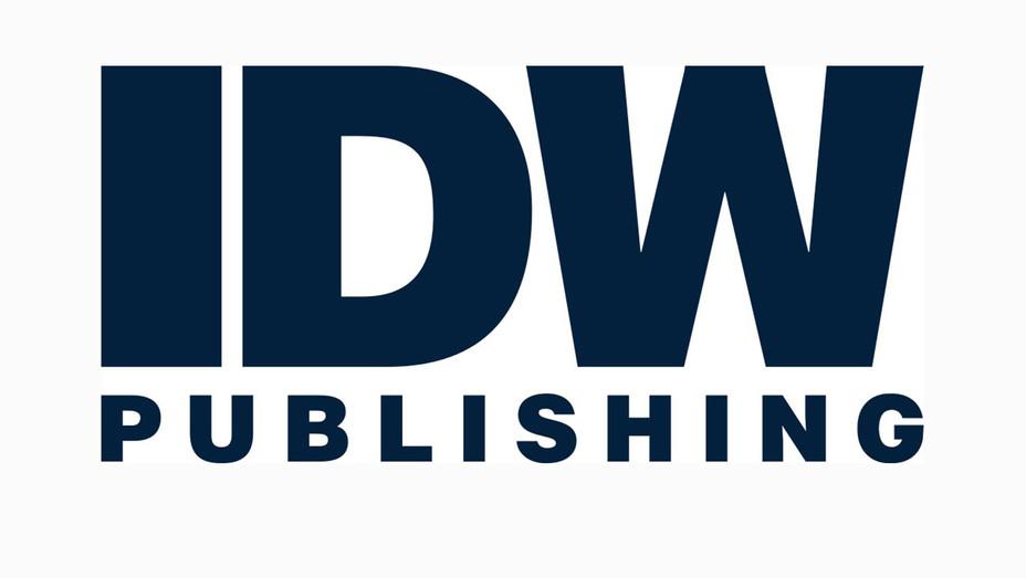 IDW logo-Publicity-H 2018