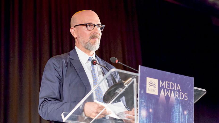 MPAC Media Awards - Joshua Seftel - Publicity-H 2018