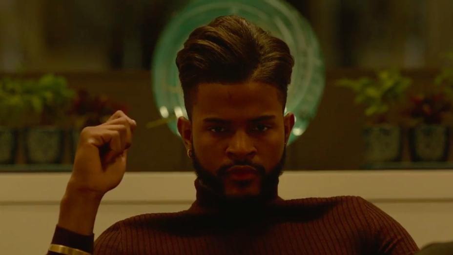 SuperFly Teaser Still - H 2018