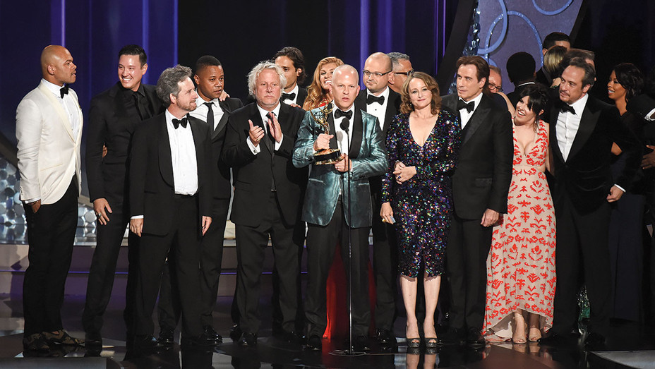 The People v. O.J. Simpson- American Crime Story_Emmys - Getty - H 2018