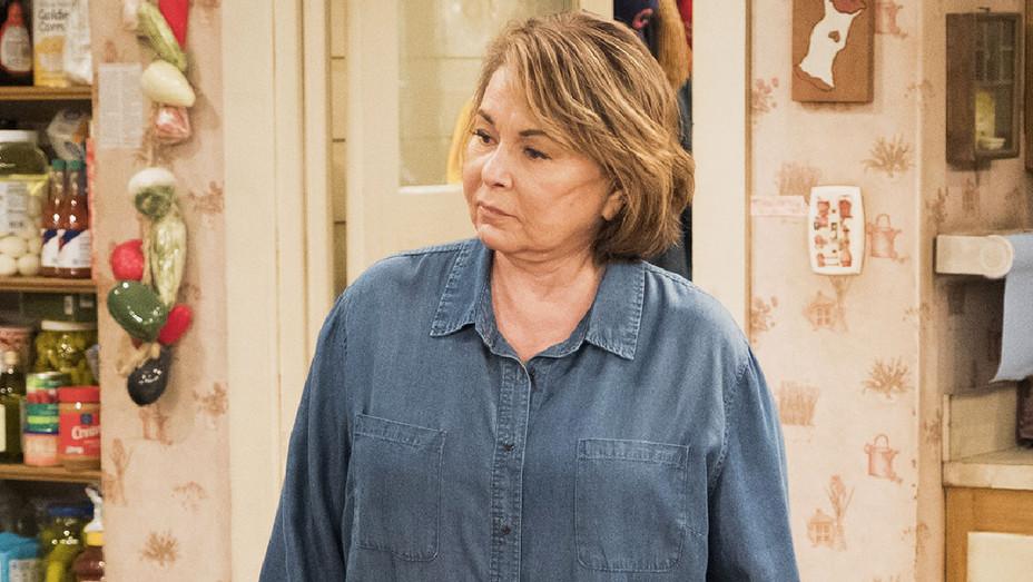 Roseanne Still 2 - Publicity - H 2018
