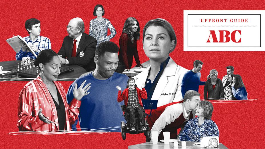 ABC Upfront Graphic - Publicity - H 2018