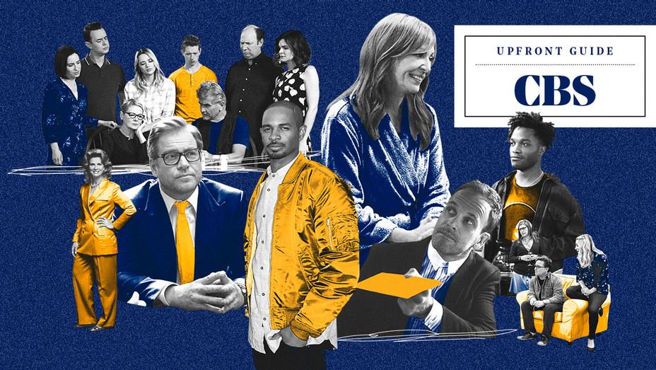 CBS Upfront Graphic - Publicity - H 2018