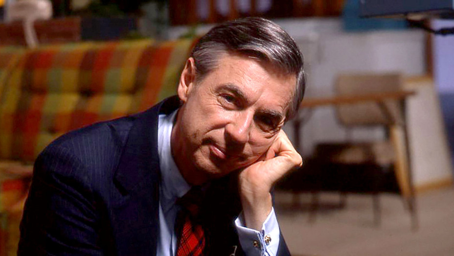 Won't You be my Neighbor Still 1 -Publicity-H 2018