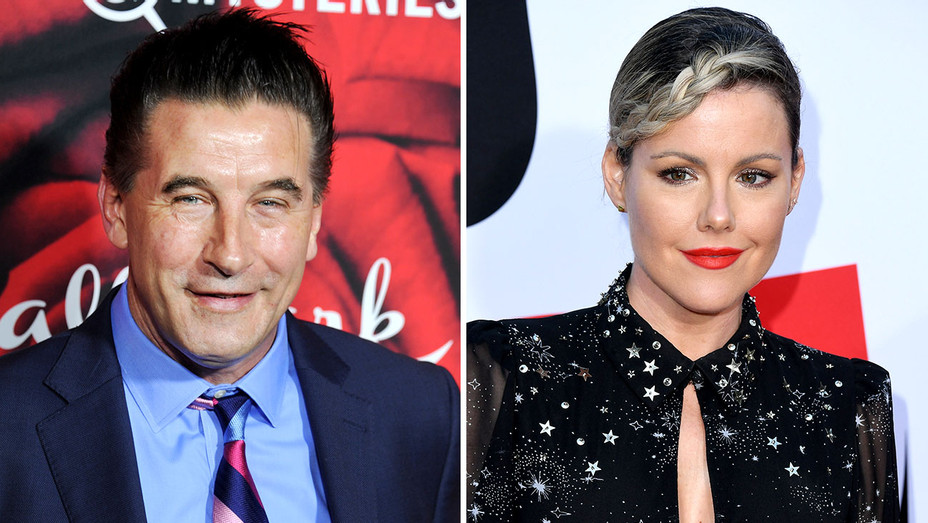 William Baldwin and kathleen Robertson Split-Getty-H 2018