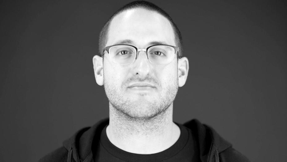 Aaron Levant CEO of NTWRK - Publicity-H 2018