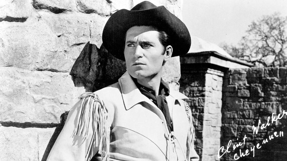 Clint Walker Dead Cheyenne Star Was 90 Hollywood Reporter