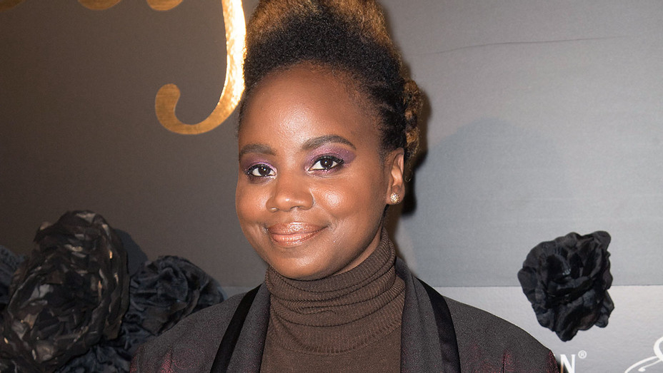 Dee Rees - Getty - H 2018