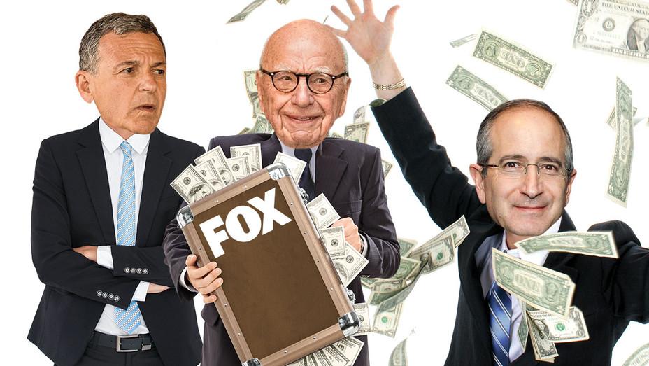 FOX Money Comp - iStock - H 2018