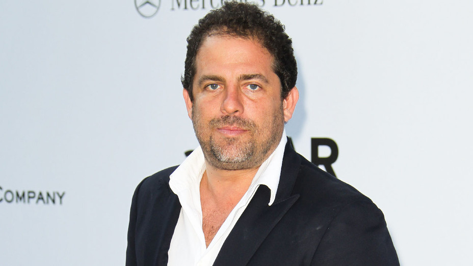 Brett Ratner - 2012 amfAR - Getty - H 2018