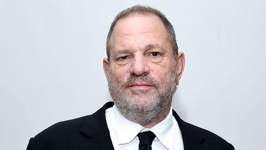 "Harvey Weinstein attends the ""Hands Of Stone"" U.S. premiere 2016- Getty-H 2018"