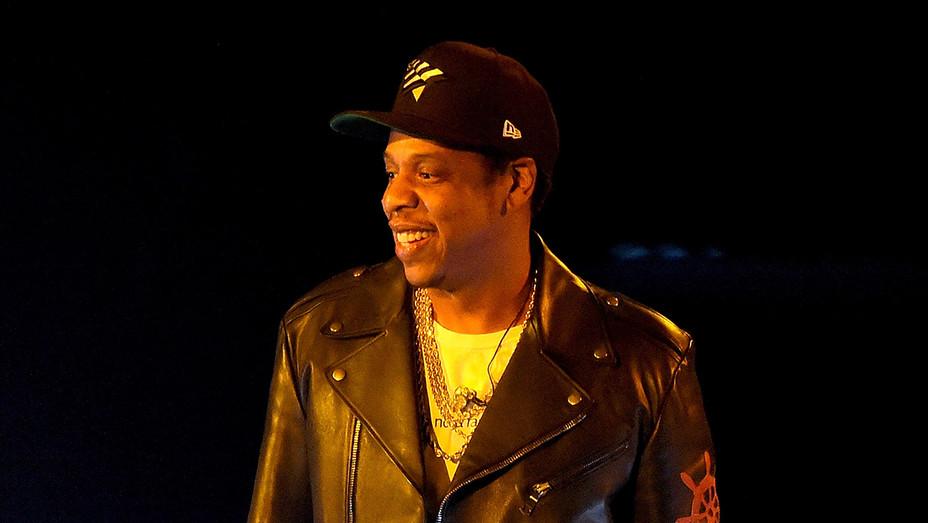 Jay-Z 4:44 Tour - Getty - H 2018