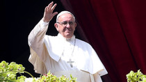 Questions Emerge About When Pope Francis First Expressed Support for Same-Sex Unions