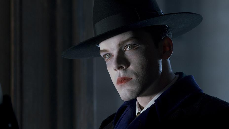Gotham A Dark Knight One Bad Day Cameron Monaghan - Publicity - H 2018