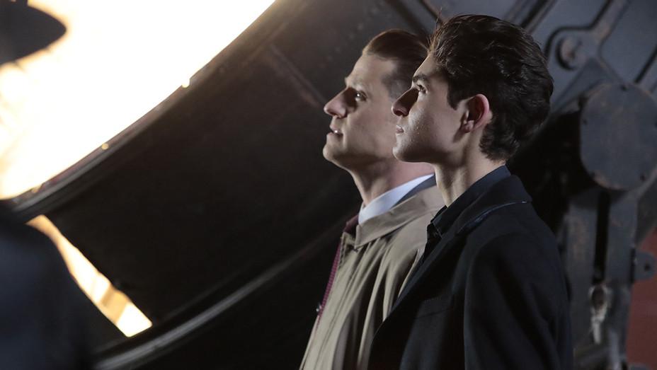 Gotham - H Publicity 2018