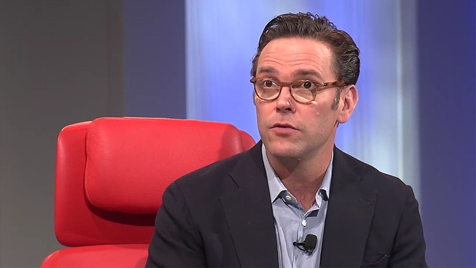 James Murdoch_Code Conference - Screengrab - H 2018