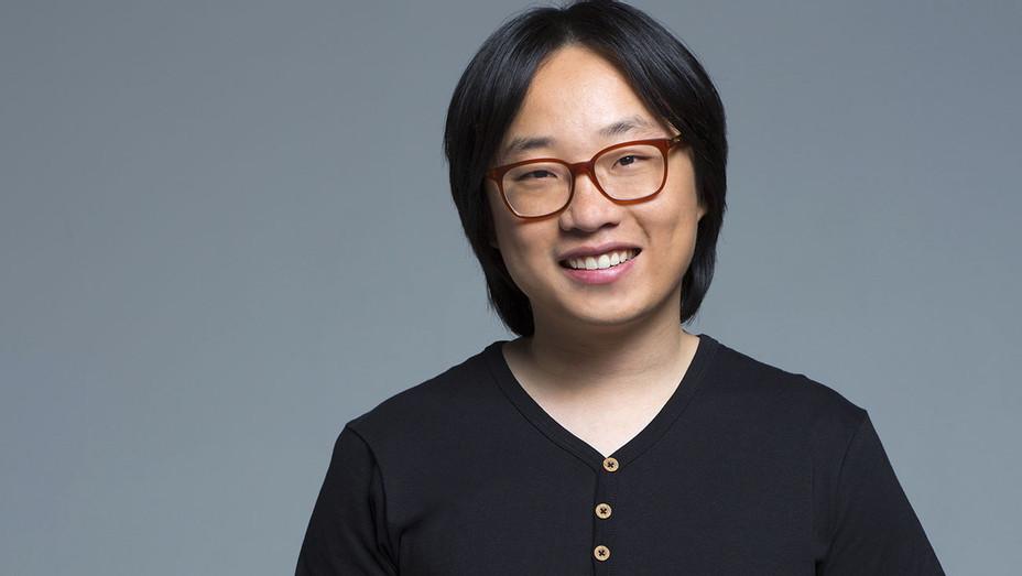 Jimmy O. Yang - Publicity-H 2018