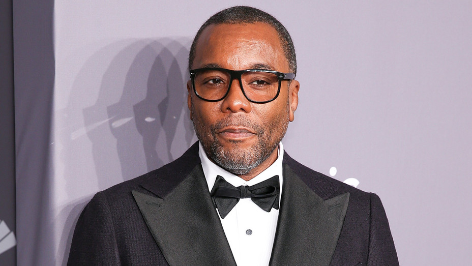 Lee Daniels - Getty - H 2018