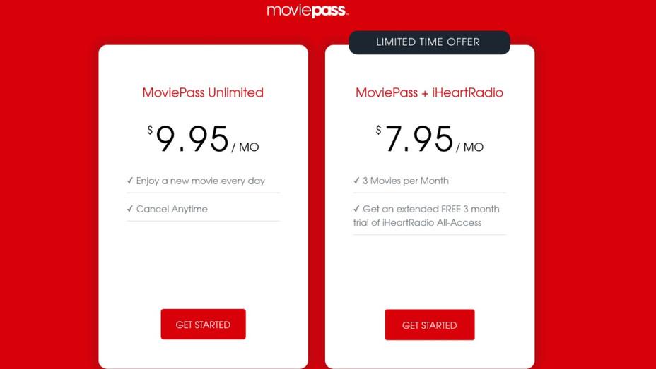 MoviePass Plan Change May - H - 2018