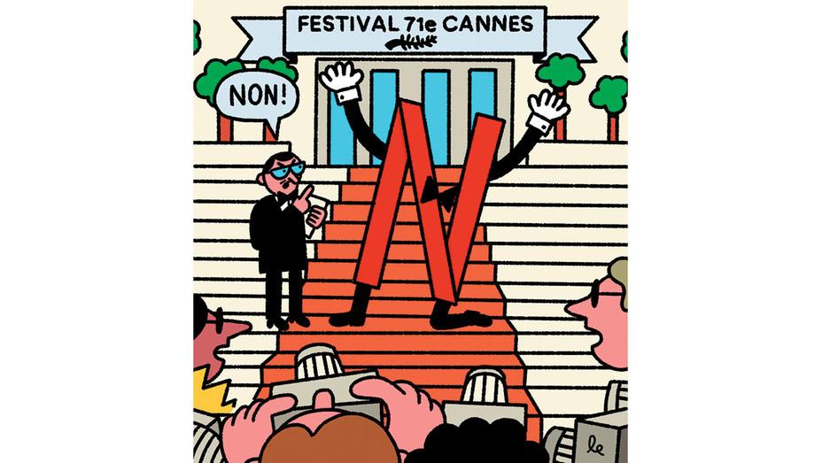 Netflix_Cannes_Illo - THR - H 2018