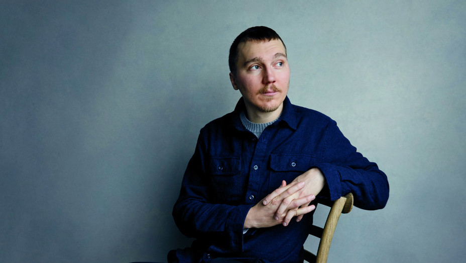 'Wildlife's' Paul Dano on Directing for the First Time ...
