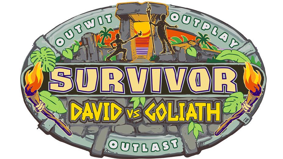 Survivor 37 Logo - Publicity - Embed 2018
