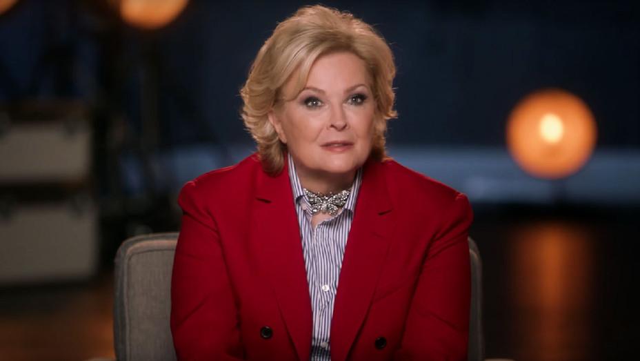 Murphy Brown First Look CBS - Screenshot - H 2018