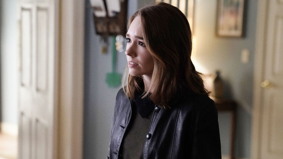 The Americans Still 1 Season 6 Episode 9 - Publicity - H 2018