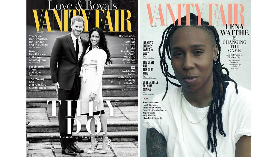Vanity Fair Covers2018_Split - Publicity - H 2018