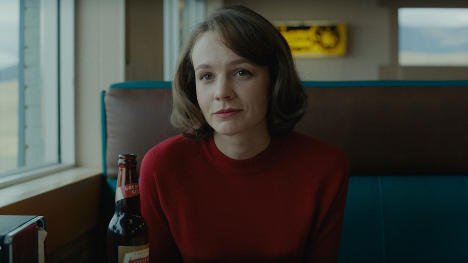 Cannes Critics Week - Wildlife - Publicity - H 2018