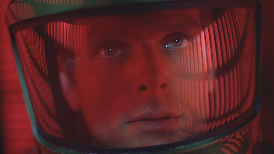 2001: A Space Odyssey Still 1 - Publicity - H 2018
