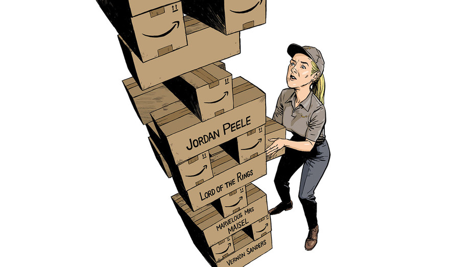 Amazon_Jenga_Illo - THR - H 2018