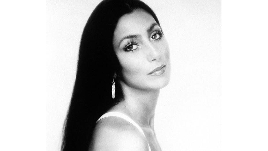 Cher (A&E) Cher 1970 Photofest-h 2018