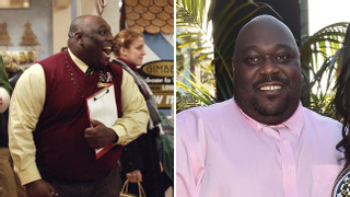 Faizon Love Withdraws Racism Lawsuit Against Universal