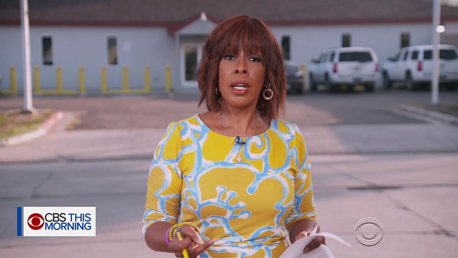 Gayle King_immigrants - Screengrab - H 2018