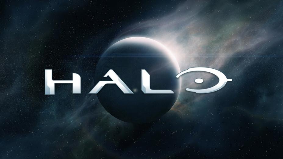 Halo - Publicity - H 2018