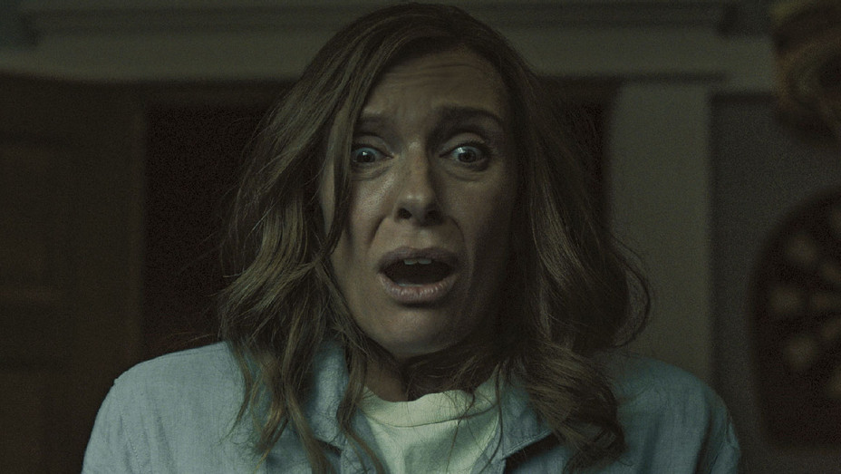 Hereditary Still 5 - Publicity - H 2018