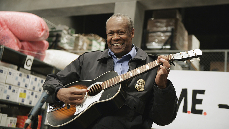 Hugh Dane_The Office ONE TIME USE - Getty - H 2018