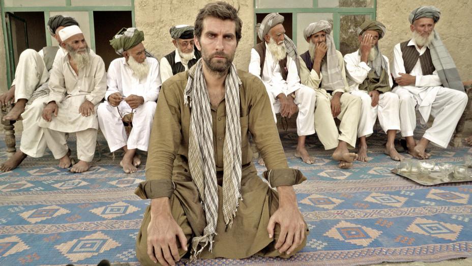jirga3