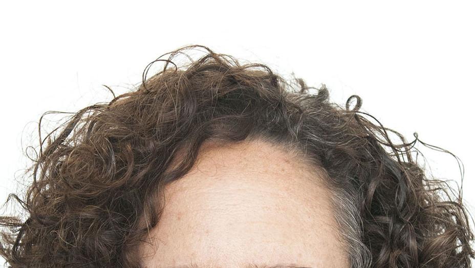 Liz Friedman -Sony TV- Publicity-P 2018