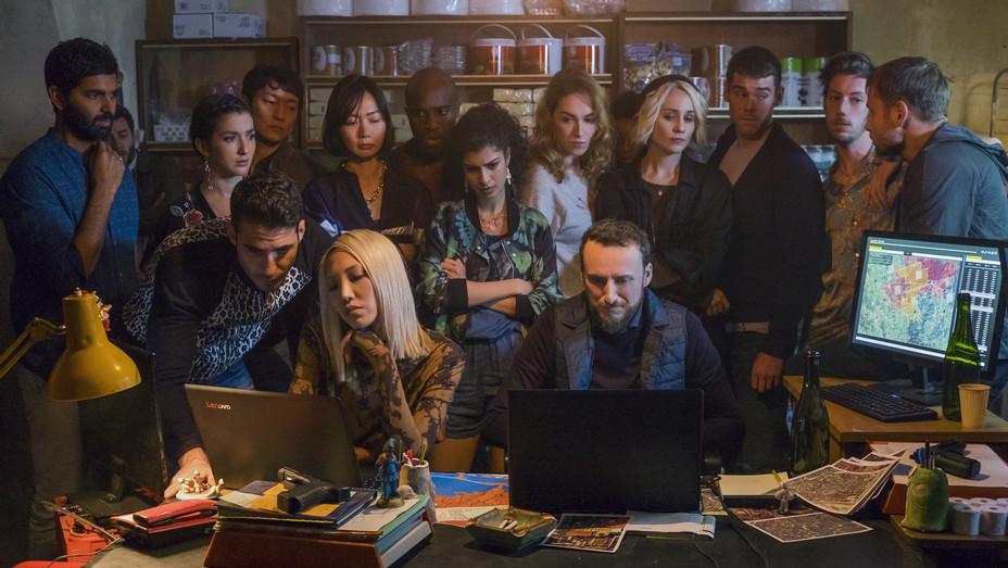 Sense8 finale Netflix still - H
