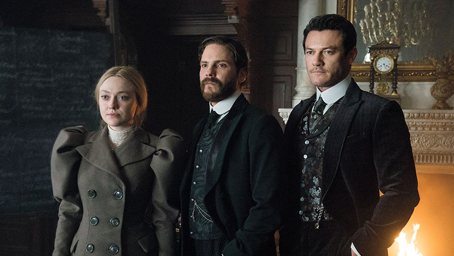 The Alienist S01E03 Still_embed - Publicity - EMBED 2018