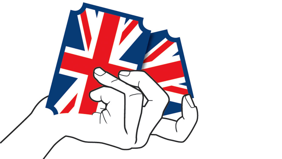 Meet the U.K.'s Answer to Moviepass -line art- H 2018