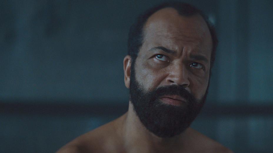 Westworld Finale - Still 2 -Publicity-H 2018