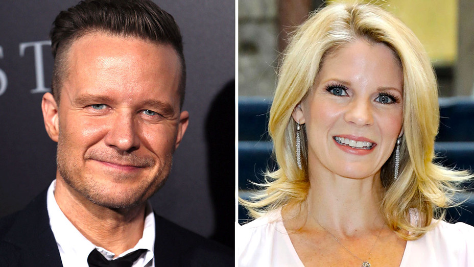 Will Chase and Kelli O'Hara -Getty-Split-H 2018