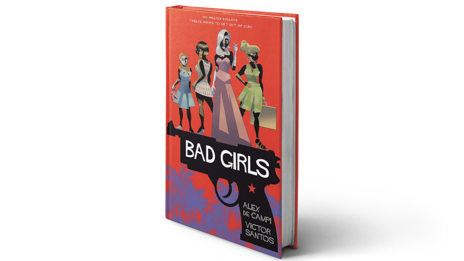 Bad Girls_Cover - Publicity - H 2018